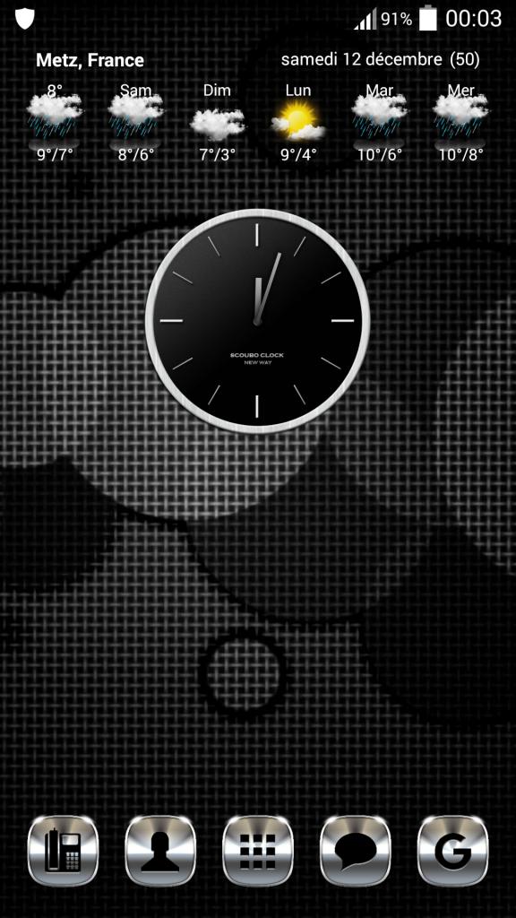 [PARTAGE] My home 986216Screenshot20151212000331