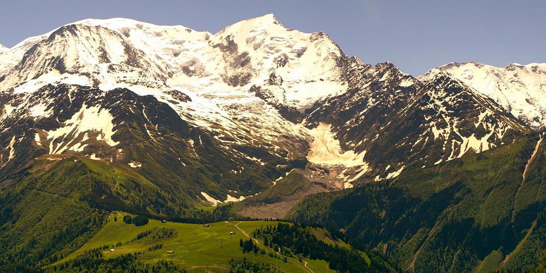 Observations neige dans le massif et la vallée - Page 7 986399Goter22juin2016