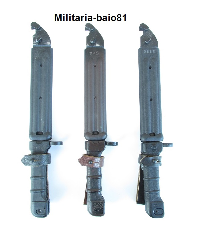 Les Baïonnettes de Kalashnikov. 986838IMG1489Copie