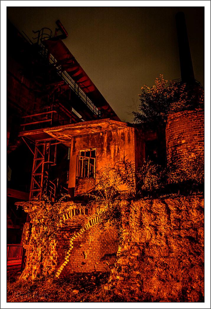 Sortie U4 à Uckange : photos de nuit 986880EJ10hfu0664