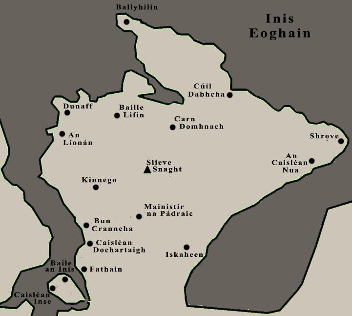 Géographie 986906Inishowen22