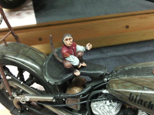 salon de la maquette de jabbeke 2015 - Page 2 986934IMG20150314154500