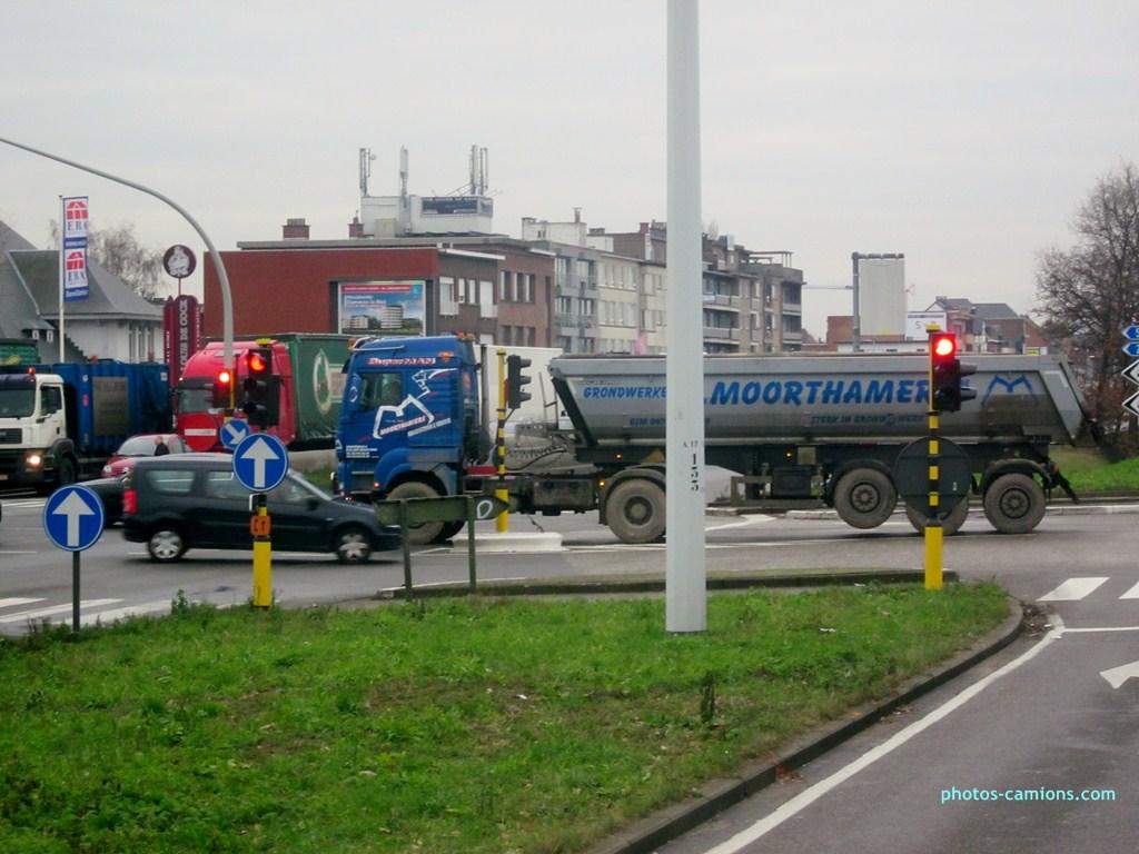 Moorthamers  (Sint Gillis-Waas) 986976photoscamions14XII12175Copier