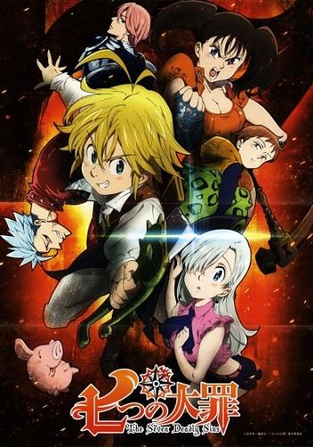 [MANGA/ANIME] Seven Deadly Sins (Nanatsu no Taizai) 986983sevendeadlysinsanime