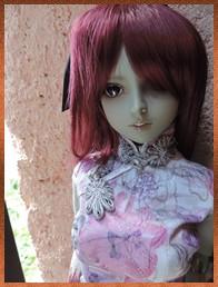 [Nouveau départ] Kazuki (p2) 987161makinap
