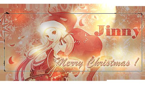 Un ou des petits kits des fêtes/Noël 987366JinnyS