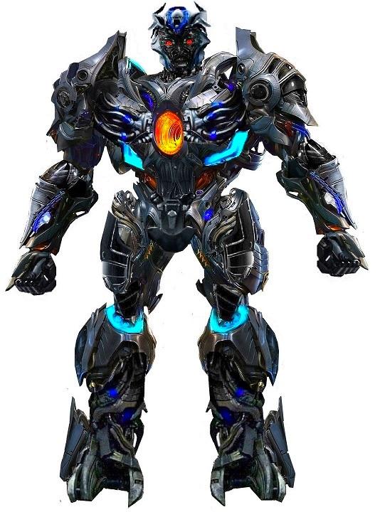 Concept Art des Transformers dans les Films Transformers - Page 3 987568galvatronbackviewmegatronGHGH