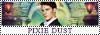 PIXIE DUST — LES ANCIENNES VERSIONS. 987595bouton1