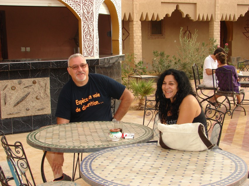 retour Maroc octobre 2013 - Page 2 987669014