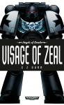 Space Marines: Angels of Death - Page 4 987688VisageofZeal