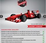 FreeRoll Permis De Conduire !! 987961superlicence