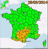 Alertes météo France - Page 4 987968855
