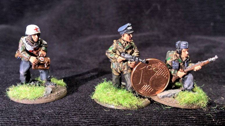 Bolt Action  - Quelques blindés ! 988073Fallschirmjager10