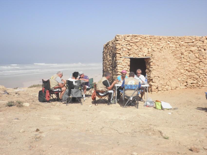 retour Maroc octobre 2013 - Page 2 988103125