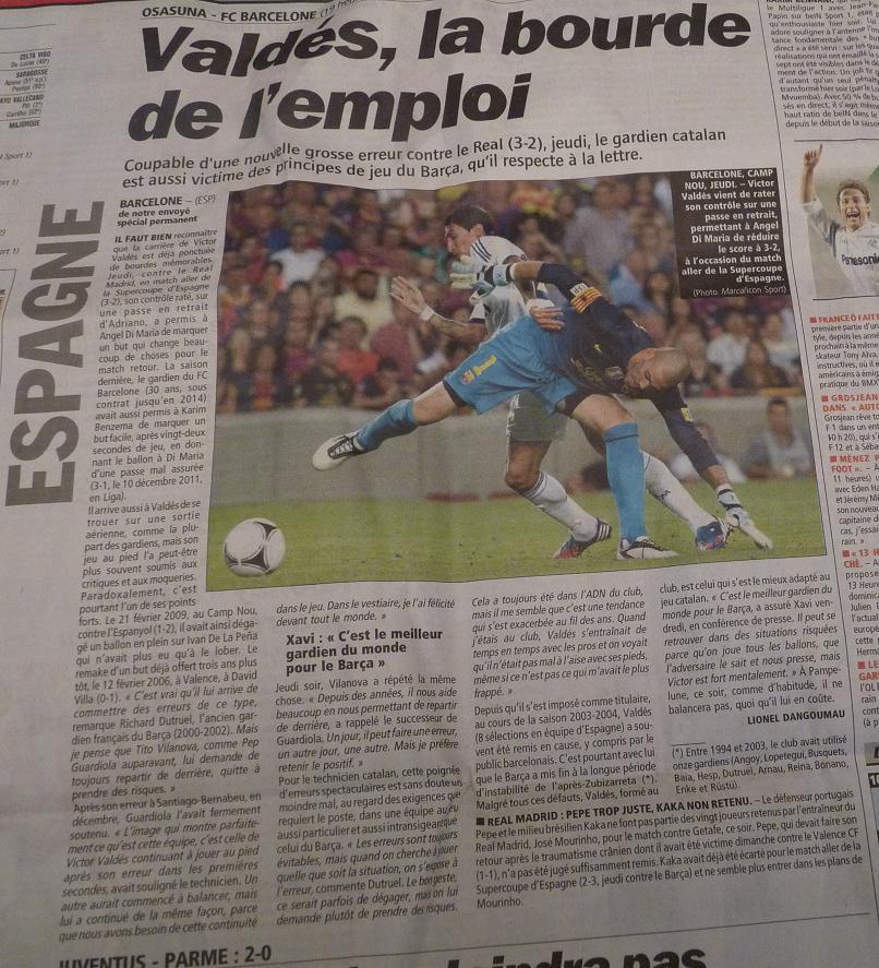 Les Catalans du FC Barcelona six coupes sur six par MARC-SABATES.COM - Page 10 988229P1300703
