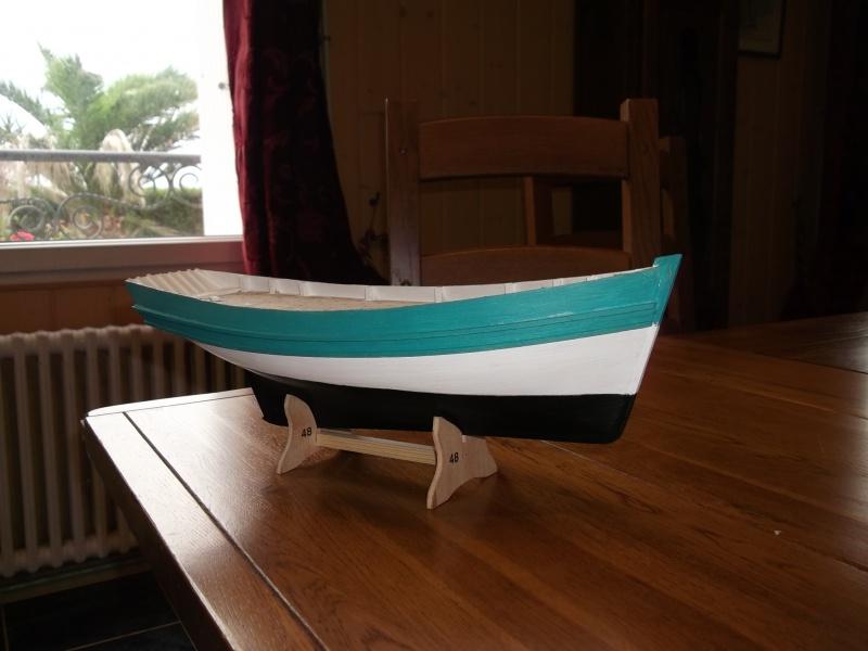 la Marie-jeanne de billing boats au 1/50 - Page 2 988369DSCF5002