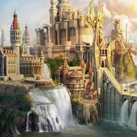 Royaume de Zénor