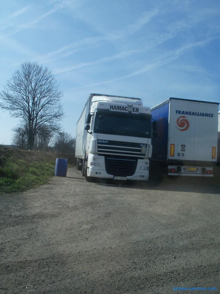 Hamacher Logistik (Gronau) 988540photoscamions25Mars201231Copier