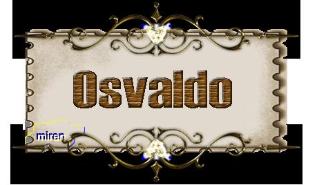 Nombres con O - Página 3 9888620Osvaldo