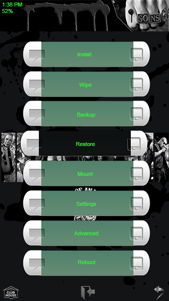 [THEME] TWRP Recovery Themes 1080p [23/12/2013] 988901rendufinal1