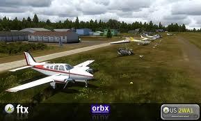 Antonov AN 2 989035images