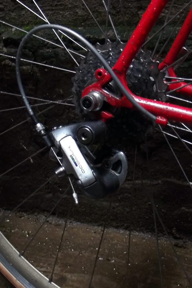 Cyclo-cross Serge Mannheim 989166DSCF4573