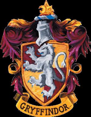 SOIRÉE JEUX DISCORD 09/12/2017 Spéciale Harry Potter 9892860ada8c50046c3ddc6315dfca06e80649