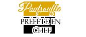 7ème année à Poufsouffle & Préfète en Chef