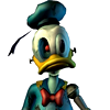 ► les personnages mickeymousiens 989464robotdonald