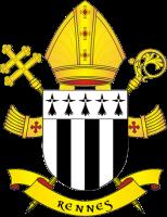 [RP] Registre de Saint-Pol de Léon 989486enteteeglise