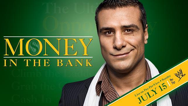 Money in the Bank 2012 98977720120612LIGHTMITBkeyartC