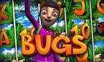 jeu-de-casino-bugs