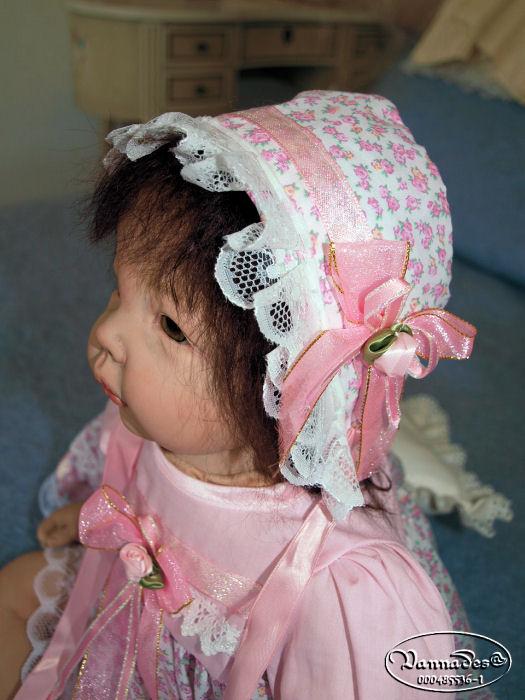 Ma 1ere poupée Reborn 990658496