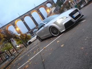 Fast & Furious Breizh is Back  991012DSC1415modifie