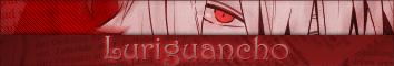 Nouvelles de Luriguancho ♥ 991014template2