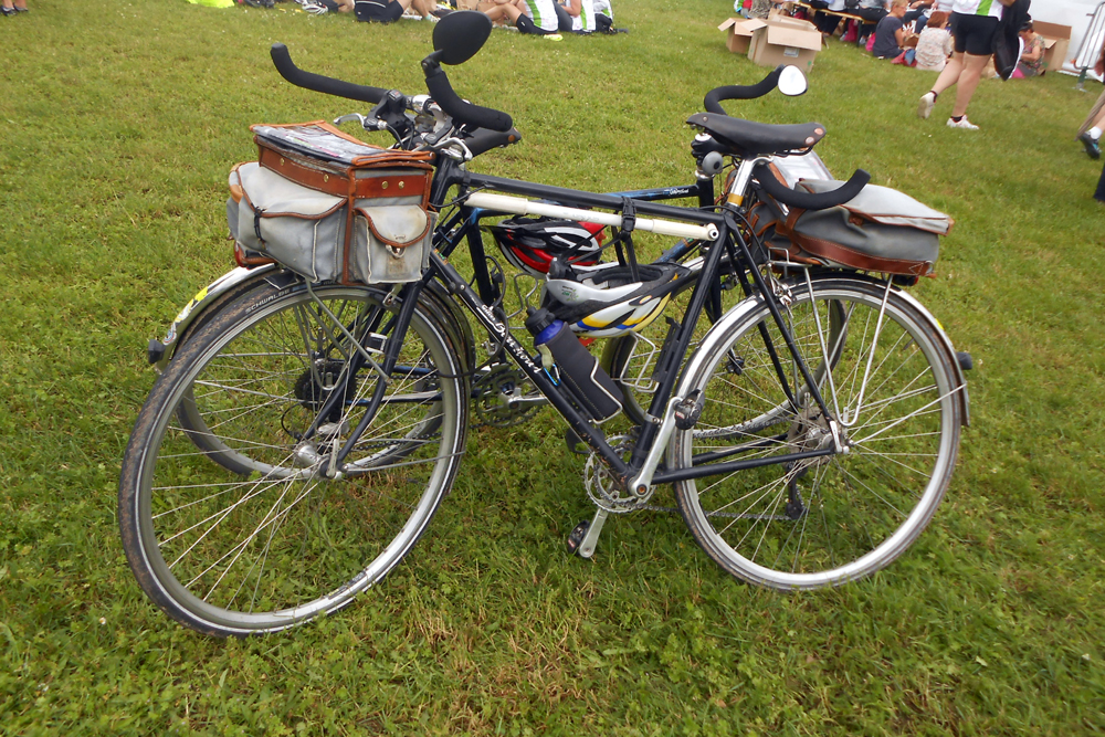 Cyclo-cross Serge Mannheim - Page 3 991071DSCN7498