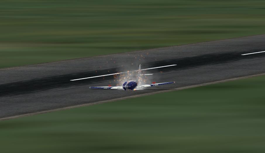 Le Brésil en VFR 9920262013127172558270