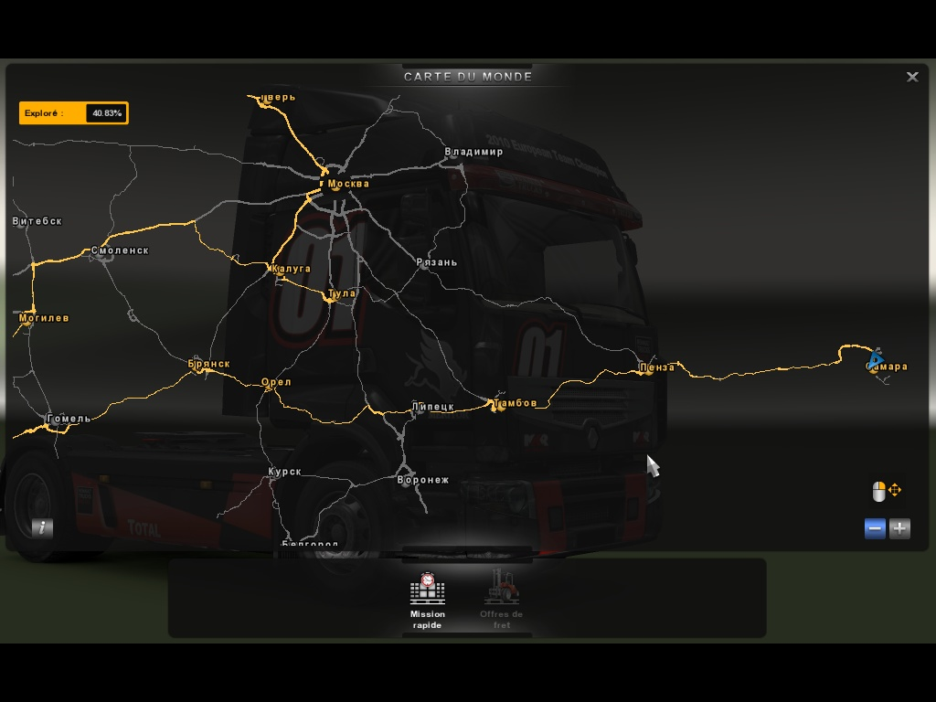 ETS2 - On the road 4 et extension Russie - Page 2 992115ets200016