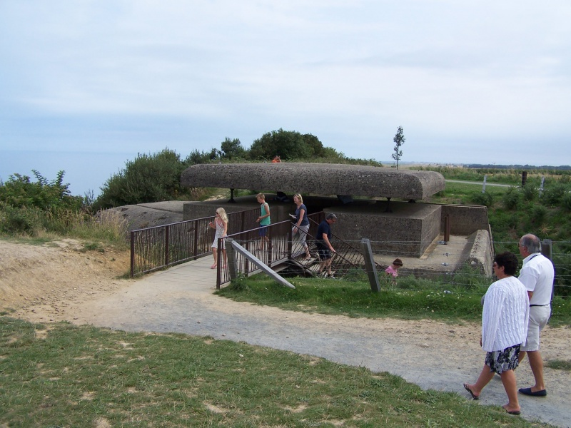 Mon séjour en Normandie 2012 - Page 2 992264Normandie2012112