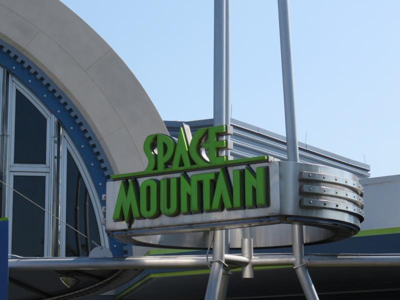 Walt Disney World + Universal Studios + Sea World + Busch Gardens Summer 2014 - Page 2 992627IMG0486