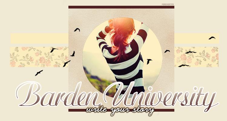 Barden University