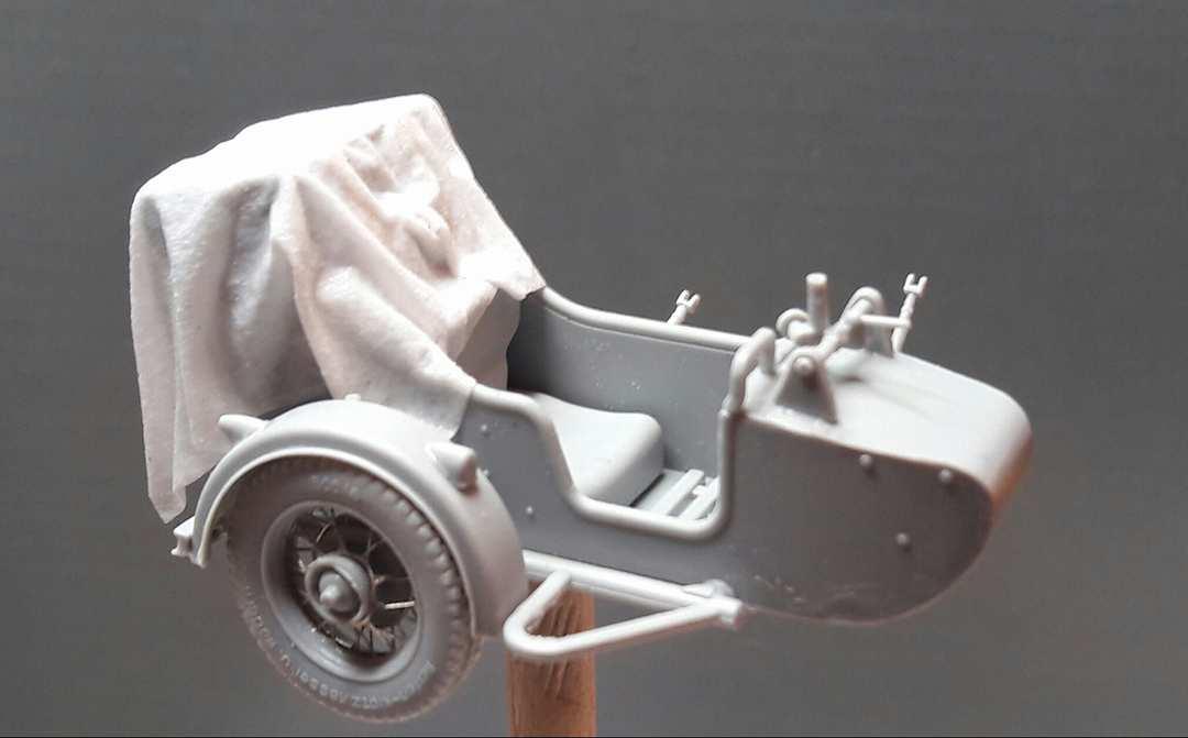 Zündapp KS750 - Sidecar - Great Wall Hobby + figurines Alpine - 1/35 - Page 4 9927931986707810211760501702556733601602o
