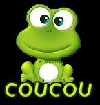 Carte de membre - Page 65 992825CreachouBlinkie718