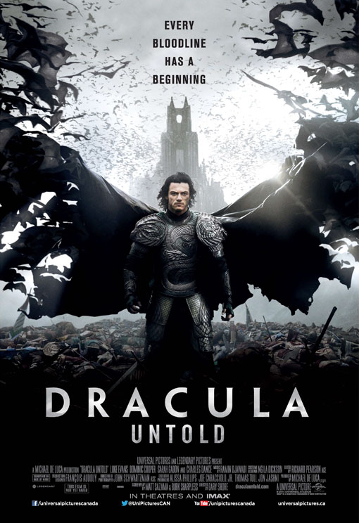 [Film] - Dracula untold 992847DraculaUntold