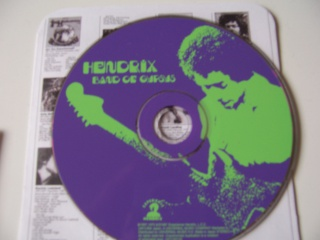 Band Of Gypsys (1970) - Page 4 992911jimi005