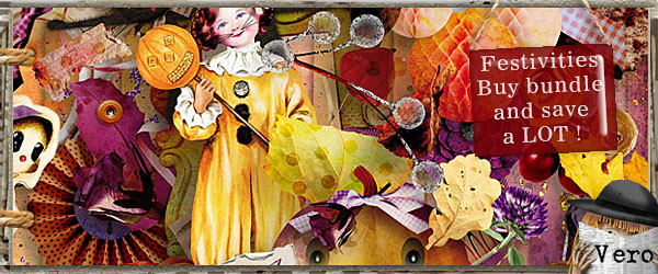 Véro - MAJ 02/03/17 - Spring has sprung ...  - $1 per pack  - Page 7 993003Verofestivities10081708