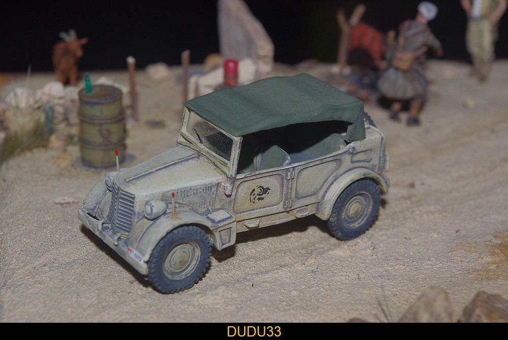 Festi maquettes à Bassens 33530 993067IMGP1074