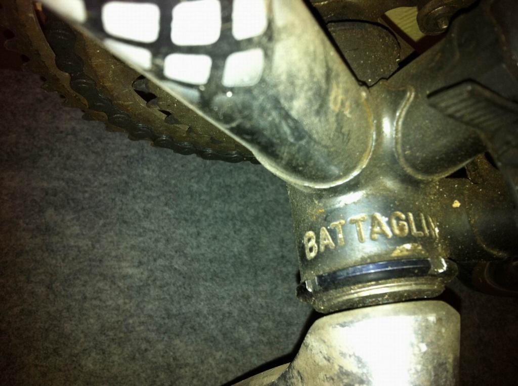 Battaglin Columbus milieu des années 80's ( mon spad pour la Patrimoine 2014) 993238IMG3451