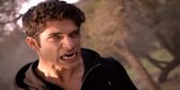 Teen Wolf 993261boutonfiche