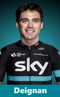 Kwiatkowski, un nouvel avenir chez Sky ?(Critérium du Dauphiné E3 P.2) 993395DEIGNAN